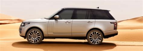 land rover voque 5 essentials you must know before buying suv