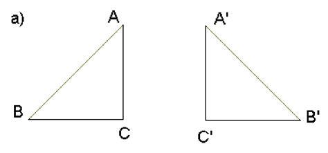 imagenes de reflexion geometria reflexi 211 n axial en el plano