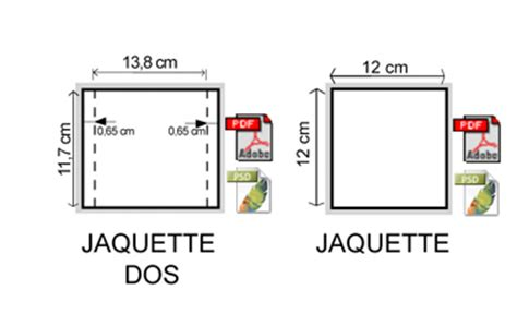 format jaquette dvd modele jaquette dvd 224 t 233 l 233 charger
