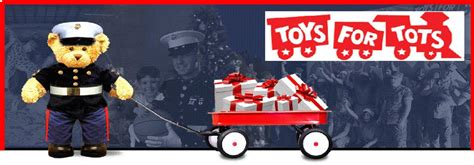 Shop For A Cause Toys For Tots At Overstockcom by Un Click Para Donar Libros A Ni 241 Os De Escasos Recursos Con