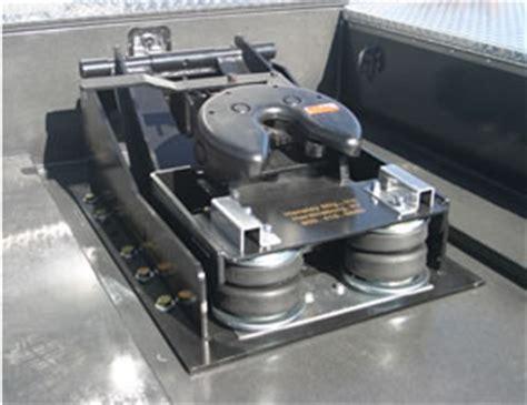 aluminum truck flatbed bodies truck stake bodies custom flatbeds