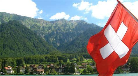 lavorare in banca in svizzera lavoro come operaio in svizzera ultimi annunci lavoro e