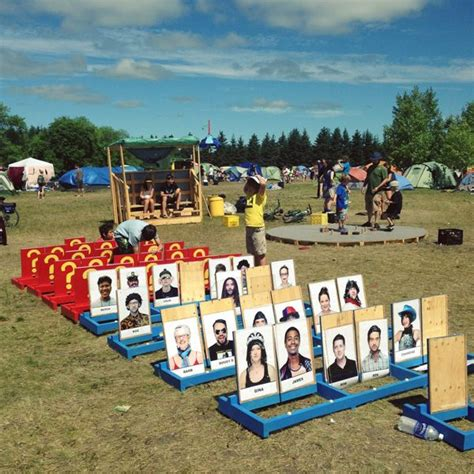 giant backyard games 25 best ideas about life size games on pinterest life