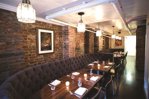southern comfort nyc north meets south nyc s twist on southern comfort cuisine