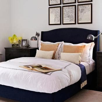 caddy corner bed caddy corner bed 28 images 18 best images about caddy