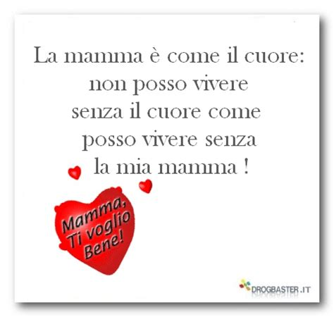 lettere per la mamma bellissime frasi piu per il compleanno della mamma