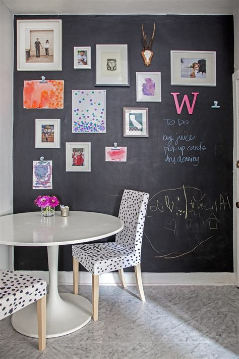 the uncommon law 10 inspiring accent walls 10 inspirational diy accent walls modish home accents