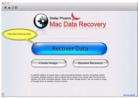 how to recover deleted pictures from sd card by mickill