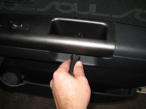 repair anti lock braking 2008 kia carens parental controls service manual remove rear door panel 2007 kia carens service manual how to remove rear door