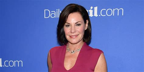 Delaware Background Check Center Luann De Lesseps Checks Into Treatment Rehab Center After Arrest Luann De