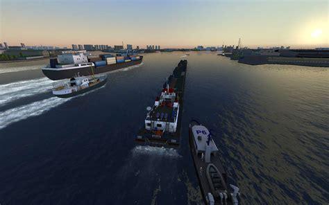 u boat simulator mod apk sinking ship simulator free play