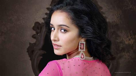 shraddha kapoor  wallpapers hd wallpapers id