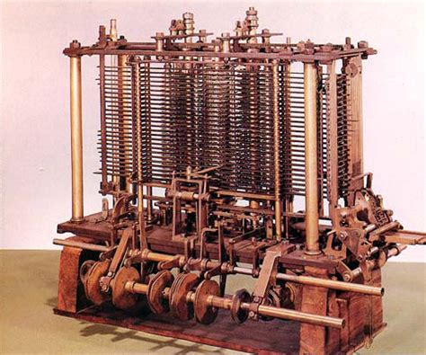 turing machine alan turing car production and machines on technology