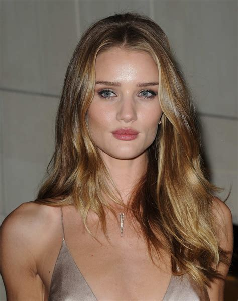 rosie huntington whiteley rosie huntington whiteley arrives at burberry launch