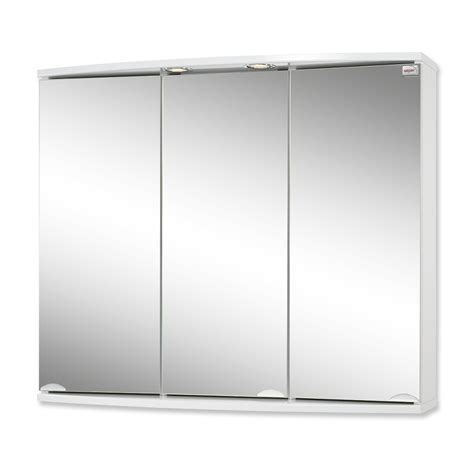 spiegelschrank alibert sieper modena spiegelschrank alufarben spiegel bad schrank
