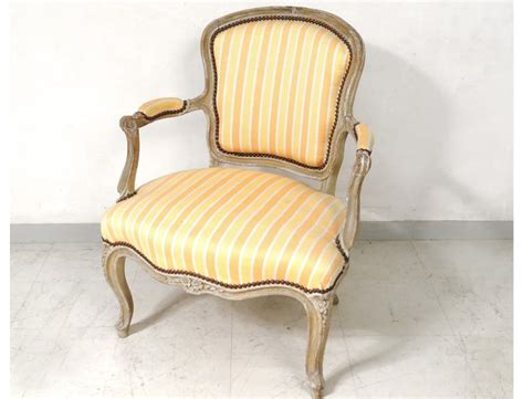 convertible armchair armchair louis xv carved lacquered wood seat convertible armchair eighteenth century