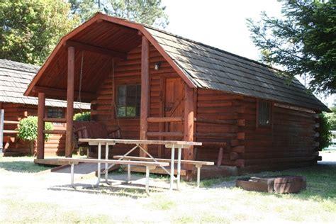 2 room rustic cing cabin santa monterey bay koa