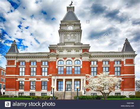 montgomery court house montgomery county court house house plan 2017