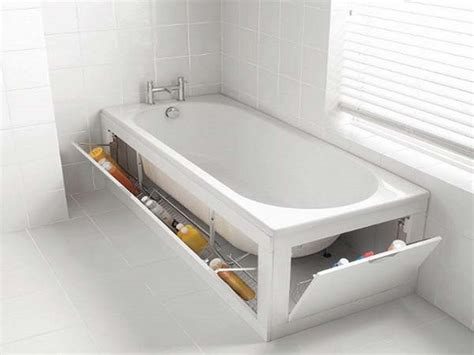 desain kamar mandi idaman desain kamar mandi idaman desain kamar mandi mewah ala