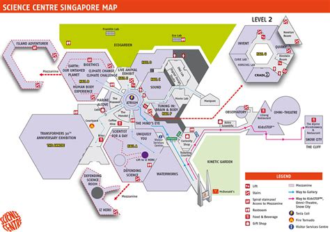 layout engineer in singapore singapore science centre museum finder guide radio tec