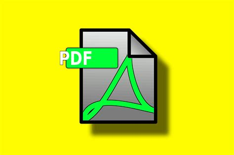 pdf in with pictures resolved error pdf files are not opening in