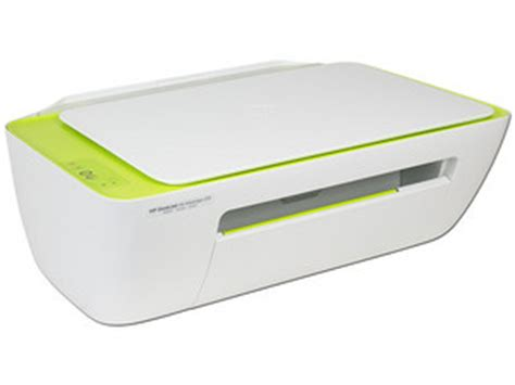 Tinta Printer Hp Deskjet 2135 multifuncional de inyecci 243 n de tinta a color hp deskjet