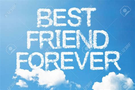 Kaos Best Friend Forever friends forever images for whatsapp icon impremedia net
