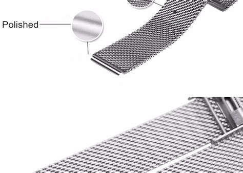 Mijobs Stainless Steel Gold For Mi Band 2 Oled Original mijobs replacement stainless steel frame bracelet wristband for xiaomi miband 2 alex nld