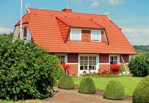Wie Groß Sollte Ein Kinderzimmer Sein by Grundst 252 Cksgr 246 223 E F 252 Rs Einfamilienhaus 187 Das Ist Zu Bedenken