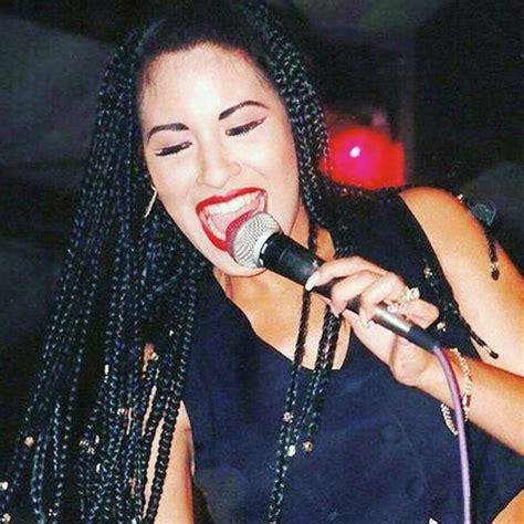 Selena Quintanilla Hairstyles by Selena Quintanilla Hairstyles Immodell Net