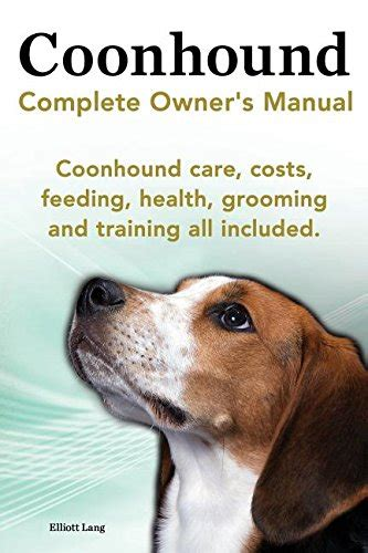complete puppy care what every owner needs to books biography of author lang elliott booking appearances