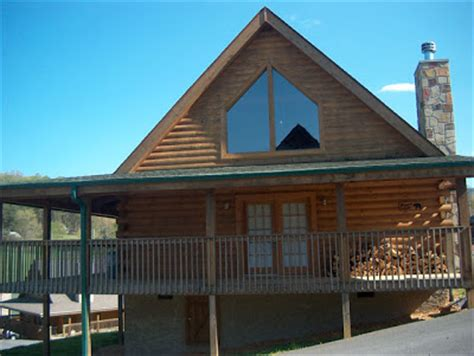 2 bedroom cabins in pigeon forge the smokies blog 2 bedroom pigeon forge log cabins for rent