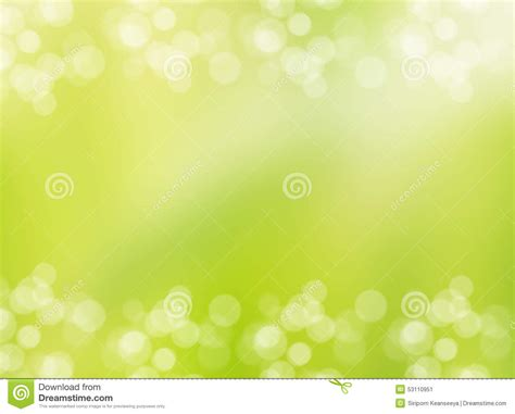 wallpaper for green environment christmas green bokeh background and wallpaper stock photo