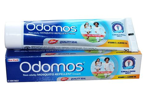 tattoo off cream price in india odomos repellent cream reviews odomos repellent cream