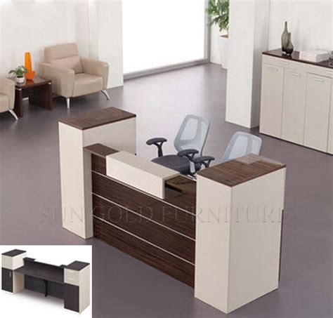 hotel reception desk design modern office reception desk hotel reception table design sz rtb045 1 buy modern office