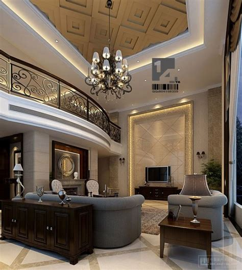 u home interior design forum modern interior design