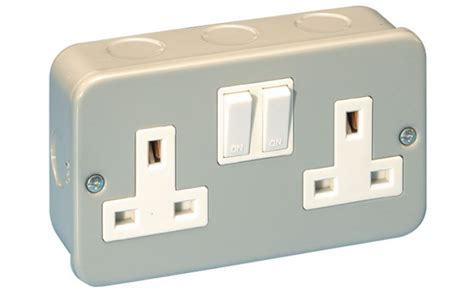wiring an outlet to code wiring get free image about