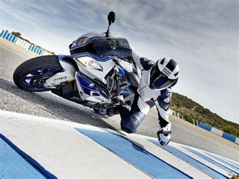 Bmw Motorrad France Adresse by Concessionnaire Et Garage Moto Bmw Moto Store Docks Moto
