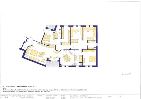 irregular lot house plans 100 irregular lot house plans ideas creative dfd