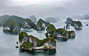 Raja Ampat Islands, Indonesia   The Great Asia
