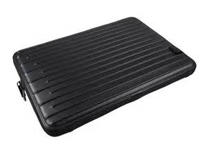 Rugged Hp Laptop Related Keywords Amp Suggestions For Hard Laptop Case