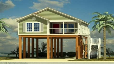 houses on stilts plans stilt homes houses built on stilts plans beach houses on