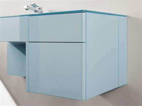 waschbecken kleines badezimmer 40 moderne badezimmer waschbecken mit unterschrank