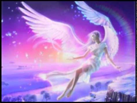 imagenes satanicas de angeles entre los 225 ngeles celestial youtube