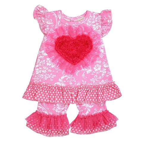 baby swing for girl haute baby daddy s girl 2 piece swing set for baby girls