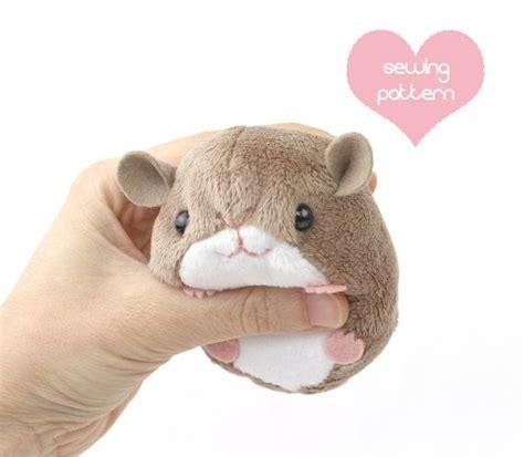 cute mole pattern 25 best ideas about plush pattern on pinterest plush