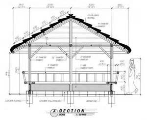 bahay kubo design and floor plan bahay kubo design plan joy studio design gallery best