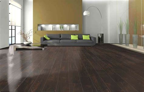 deluxe floors action tesa has introduced a 12 mm hdf