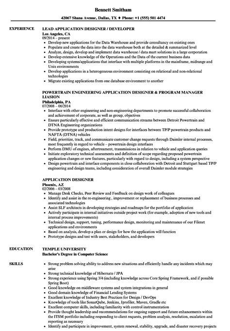 Filenet Administrator Cover Letter by Filenet Administrator Sle Resume Emirates Flight Attendant Sle Resume Warehouse Stocker