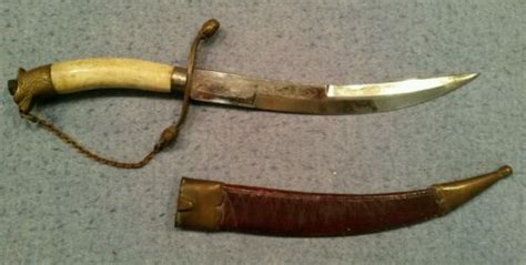 Sikh Handmade Kirpans For Sale - ww ii german daggers for sale classifieds